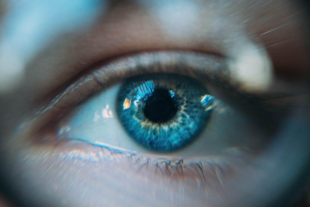 Retina International wet AMD/DME Survey – German Translation